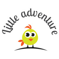 Little-Adventure