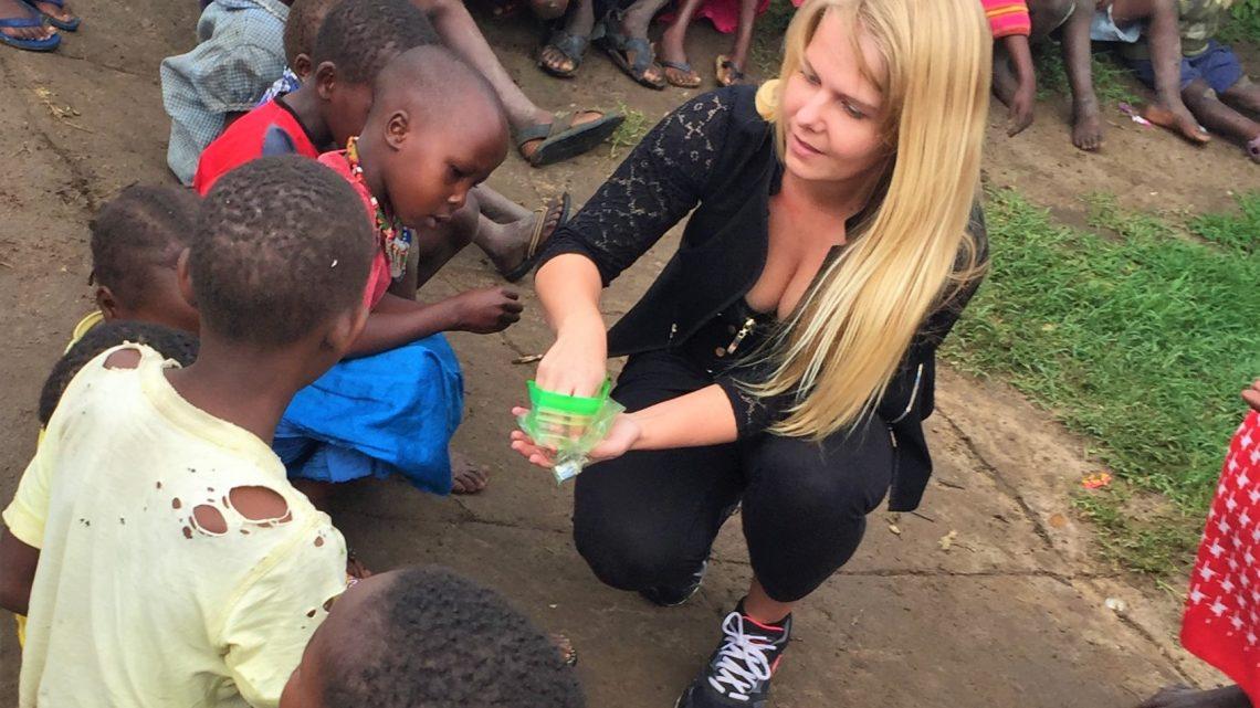Rejsetips til Kenya