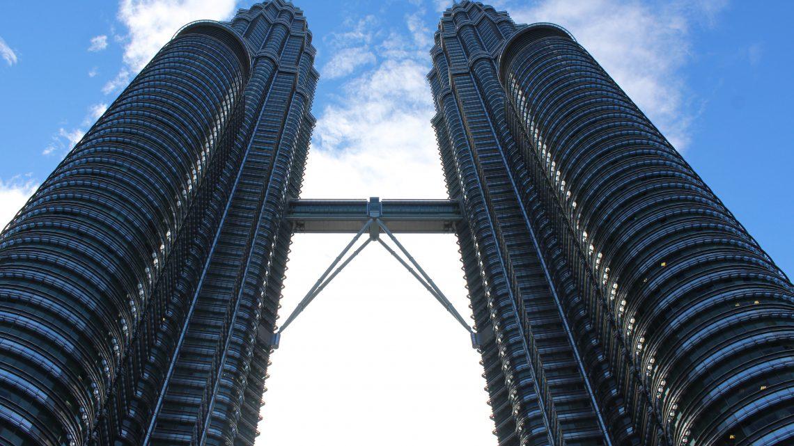 Rejsetips til Kuala Lumpur