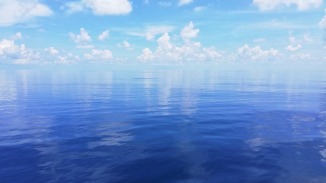 Fordele og ulemper ved jordomrejse med krydstogtskib (+ tips)