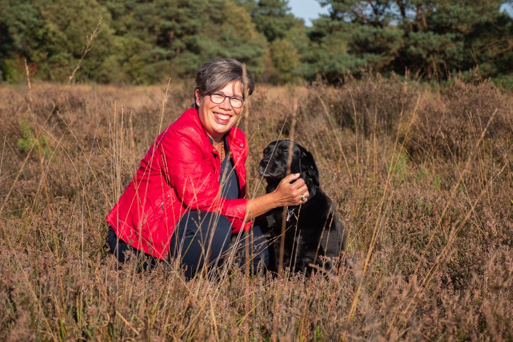 Sandra Bijl