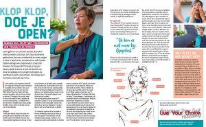 Artikel Content-magazine