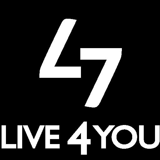 live4you  Scandinavia  AB