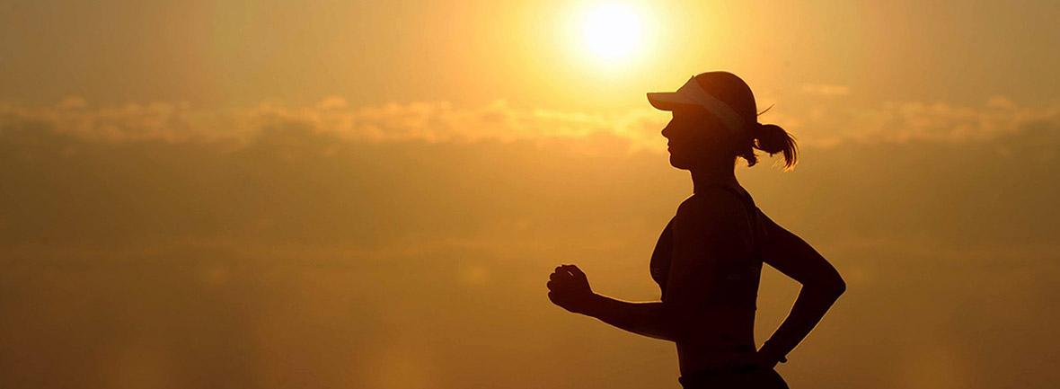 mentale en fysieke coaching