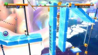Doritos Crash Course 2 gameplay pt8