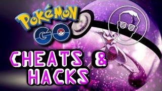 Pokemon GO – Cheats und Hacks im Überblick (PC/Android/iPhone)