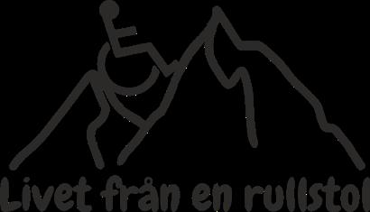 Livet från en rullstol
