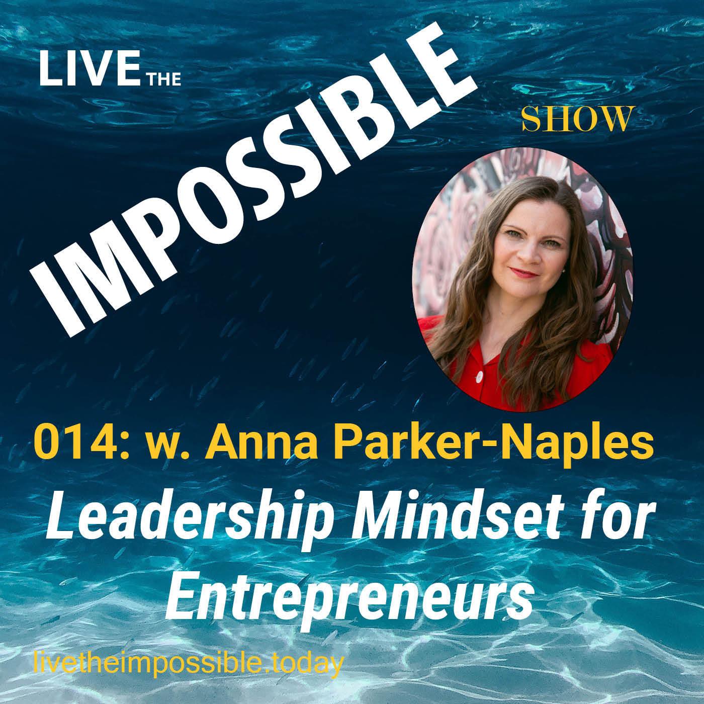 Anna Parker-Naples thumbnail