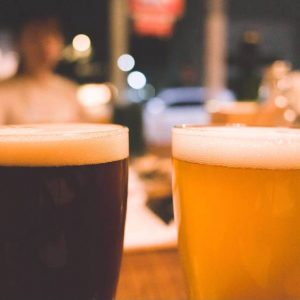 Taphouse Ølsmagning