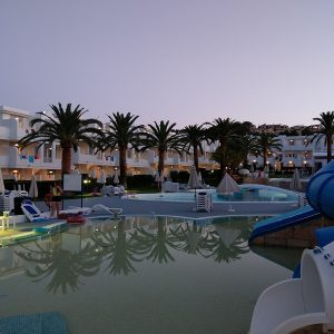 Planlæg ferien til Mallorca - ferie i det Spanske
