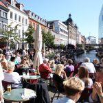 De bedste oplevelser i Århus i 2021