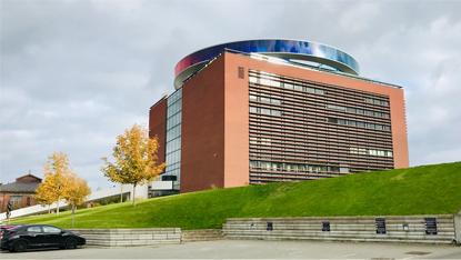 Ølsmagninger i Århus