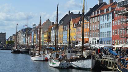 Ølsmagninger i København