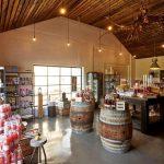 Cold Hand Winery | Vinsmagning i Randers