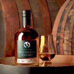 Whiskysmagning I København