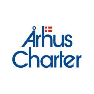 Billige afbudsrejser med Aarhus Charter!