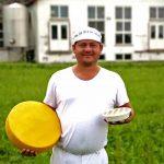 Øl- og ostesmagning Gundestrup bryggeri og mejeri