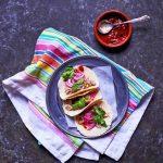 Mexicansk mad Århus