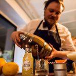 Cocktailkursus Aarhus