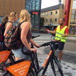 Byvandring Aalborg