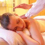Massage, yoga og behandlinger på Sjælland