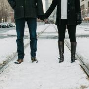 Sådan ødelægger du den gode stemning i dit parforhold 1