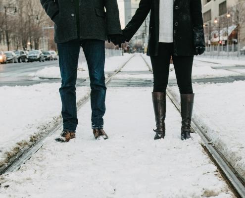 Velkommen til min blog om parforhold & parterapi 3