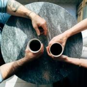 3 tips til at undgå kontakt med din partner 1