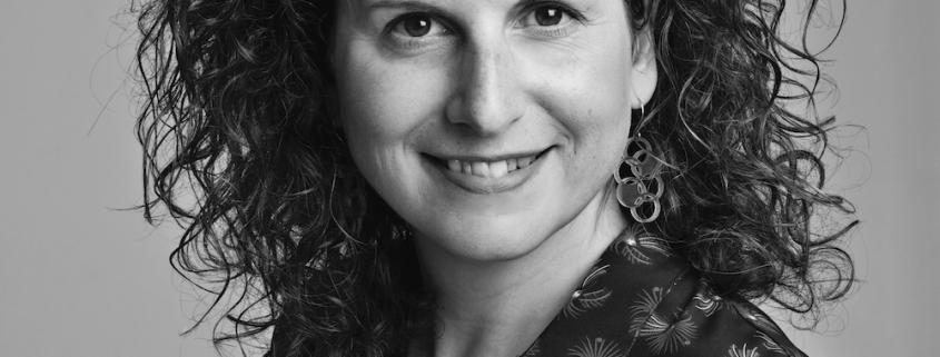 Anja Gundelach Brems Psykolog & parterapeut