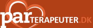 Parterapeuterne logo