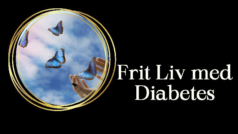 Frit Liv med Diabetes - Livskunst
