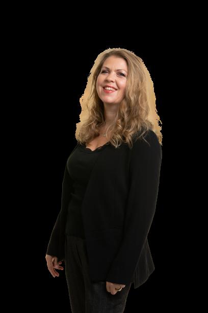 Coaching kurser og foredrag - Livskunst - Annabianca Cecillia Milter