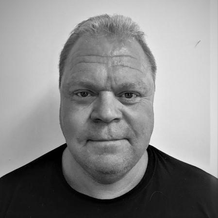 Hans Pettersson