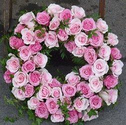 hälsningstexter till begravning
