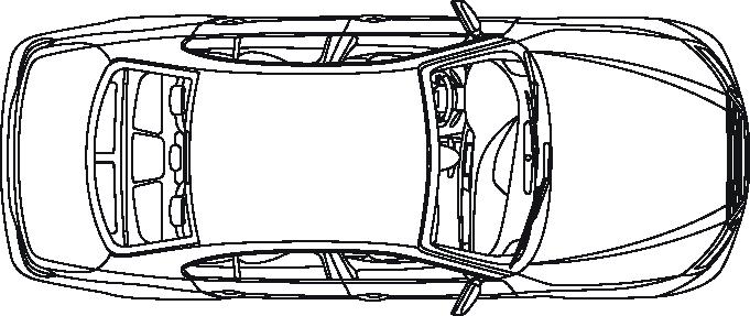 LKBE - Fahrzeuglackierer