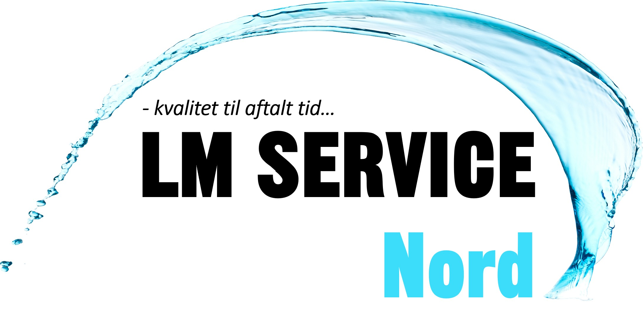 LM SERVICE Nord