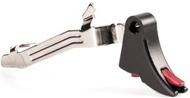 G43-Trigger-w-bar