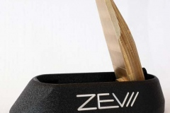 Zev_Tech_Magwell