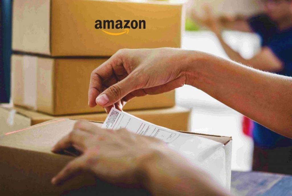Amazon-Fba-Prep-Service-4-1