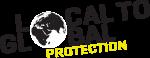 L2GP Logo