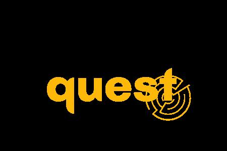 Locus Quest