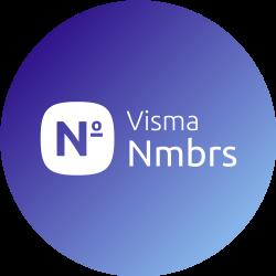 nmbers