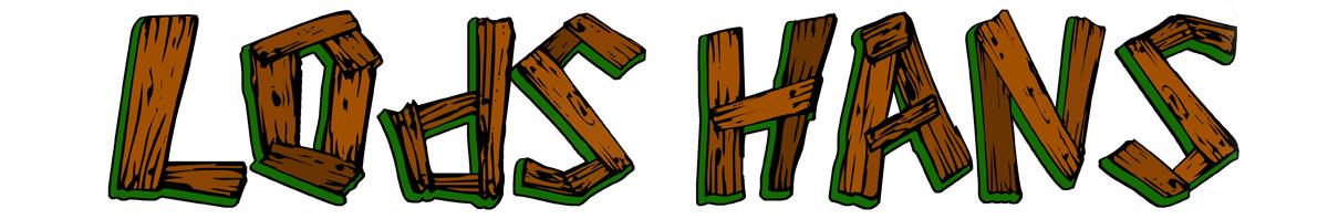 Lods Hans logo