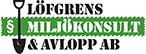 Löfgrens Miljökonsult & Avlopp