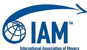IAM_wTag-W_blue_logo