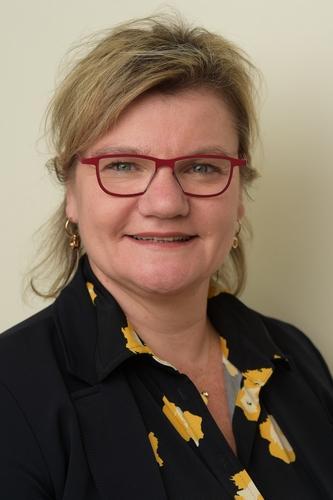 Janine Withaar