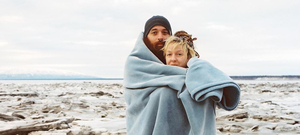Imagesingulières - 11e rendez-vous de la photographie documentaire