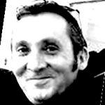 Bertrand Jarry, développeur LOKKO