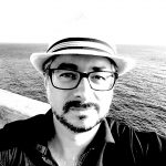 Fabien Soldevila, influenceur LOKKO - blog bObStronomie -