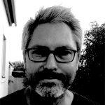 Romain Thouy, influenceur LOKKO